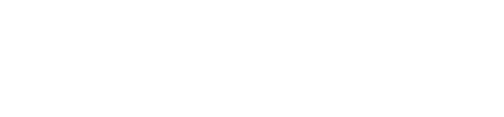 Wellbeing sites logo White